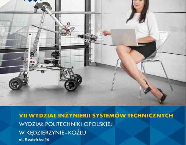Studiuj w Kędzierzynie-Koźlu